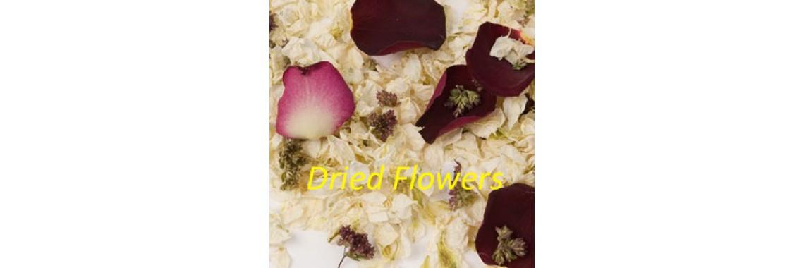 large petal mix